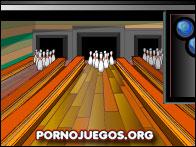 Bolos porno